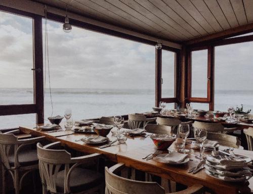 Dove mangiare a Lisbona: i migliori ristoranti portoghesi.
