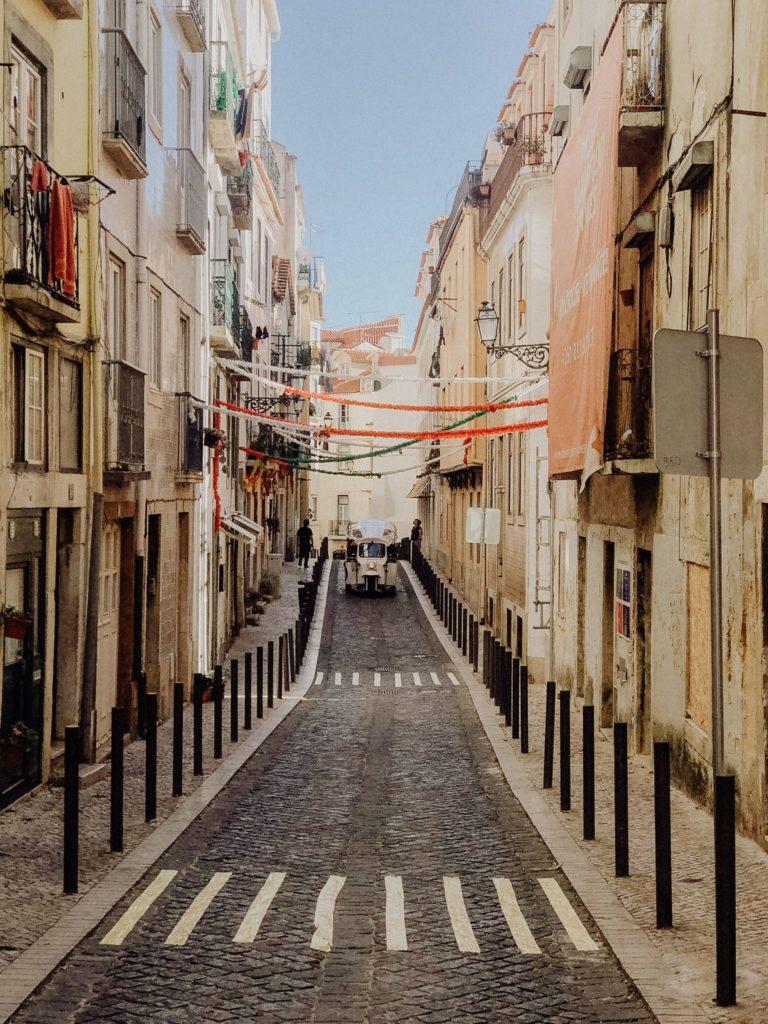 Lisbona-in-due-giorni