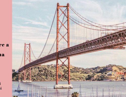 Cosa mangiare a Lisbona: piatti tipici portoghesi