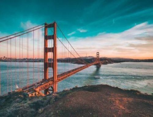 California on the road: come organizzare un viaggio