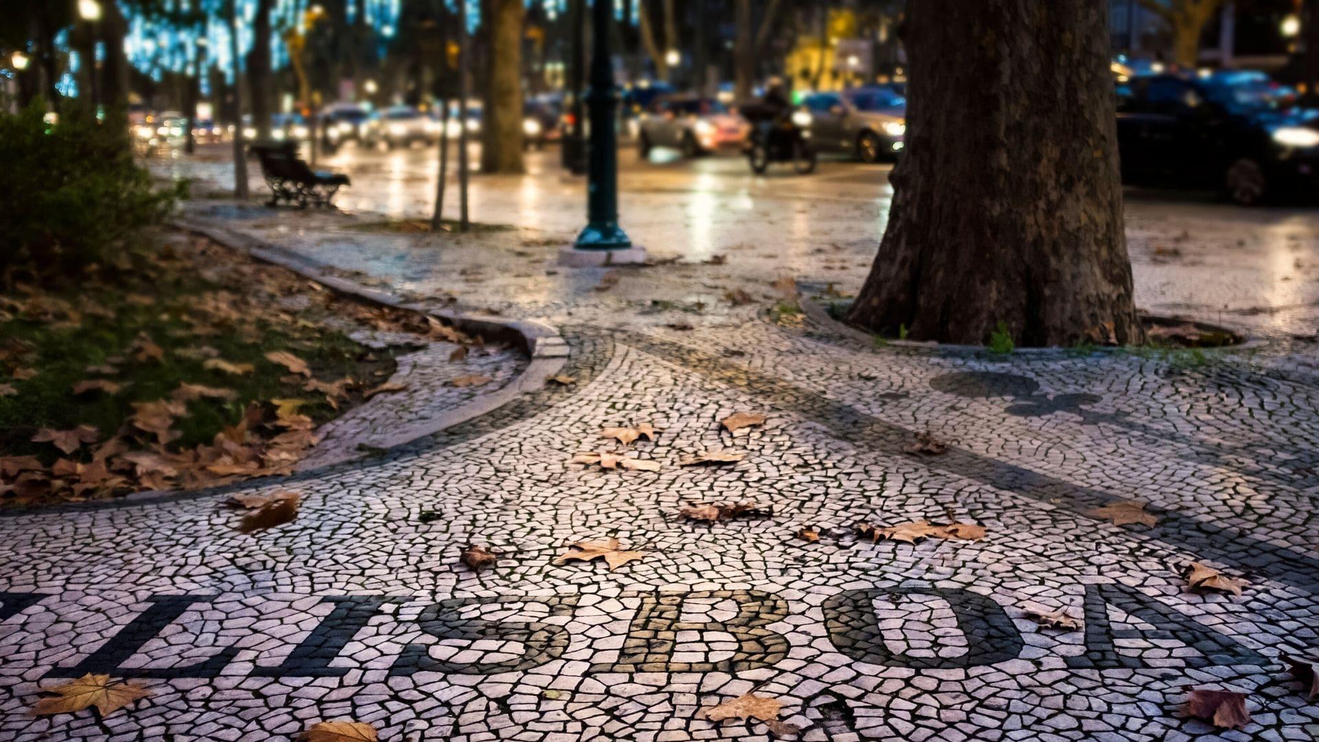 Lisbona-insolita-min