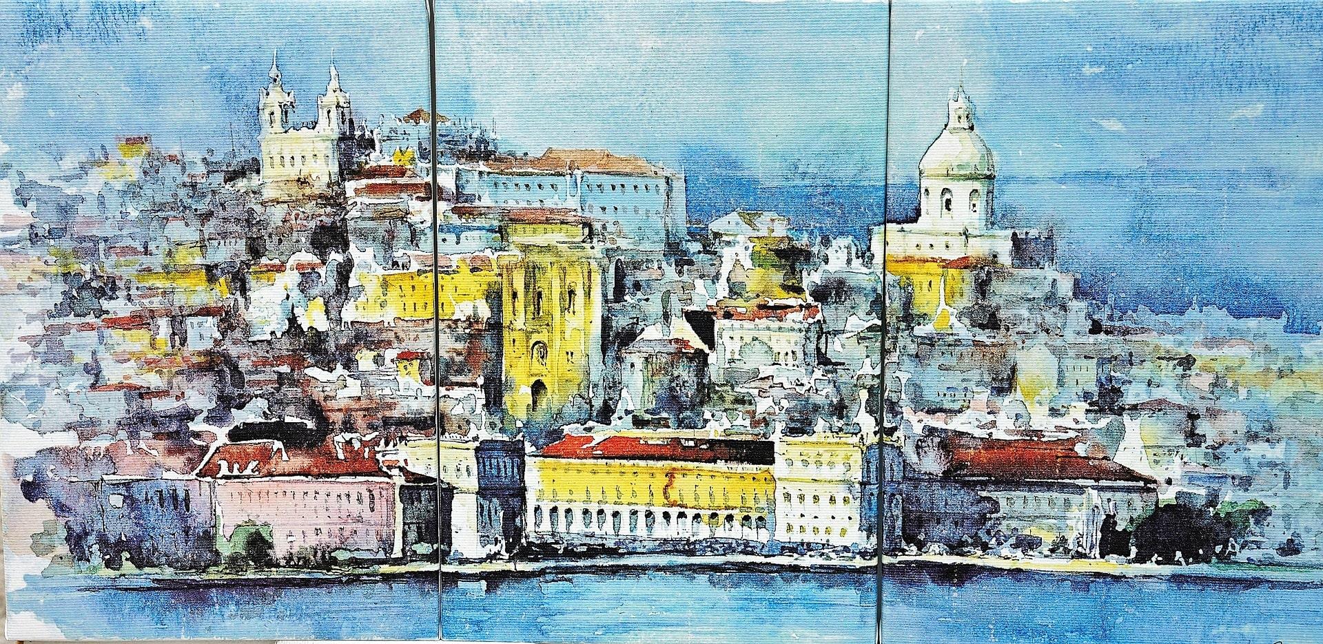 Museum-Lisbon