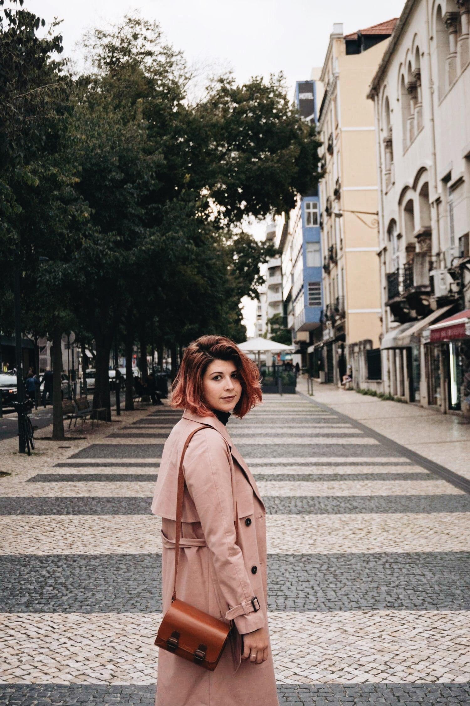 Saldanha-Lisbona
