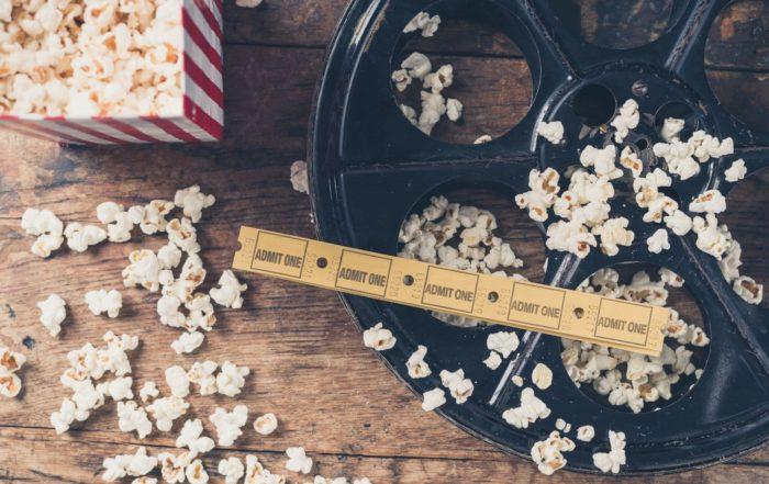 Film classici da vedere almeno una volta nella vita