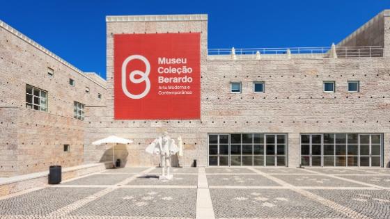 museo-berardo-lisbon