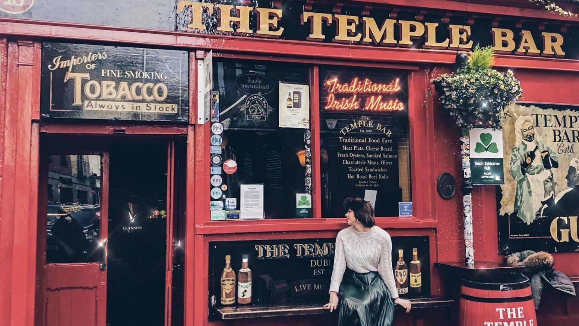 Dublino-temple-bar