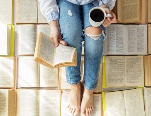 5 libri sui viaggi che dovete assolutamente leggere