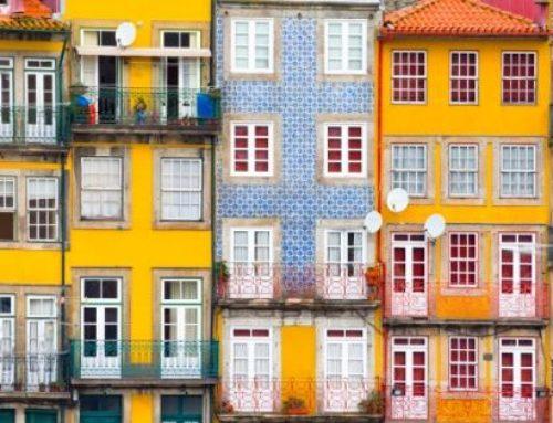 Trasferirsi in Portogallo: F.A.Q.
