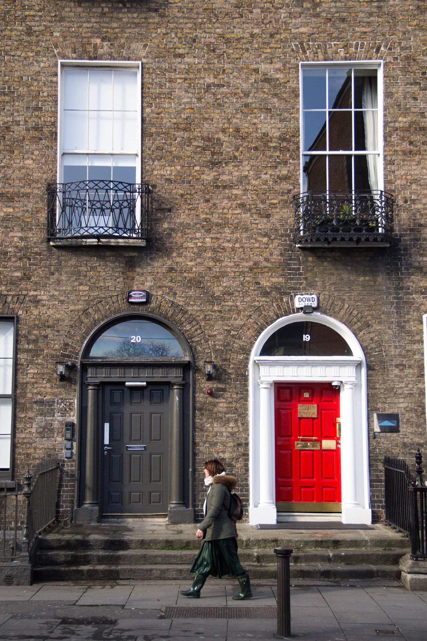 dublin-street-door