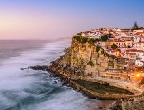 Scoprire il Portogallo: Mafra, Ericeira e Azenhas do Mar