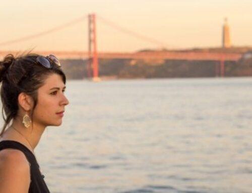 Dove vedere il tramonto a Lisbona: 7 posti da non perdere
