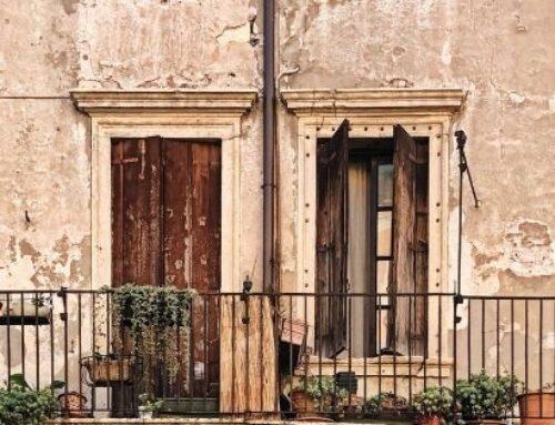 I 10 luoghi instagrammabili di Verona
